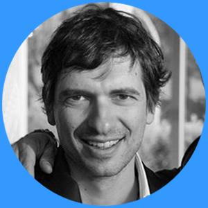 Roberto Rovigati - Consulente Ecommerce e soluzioni digitali