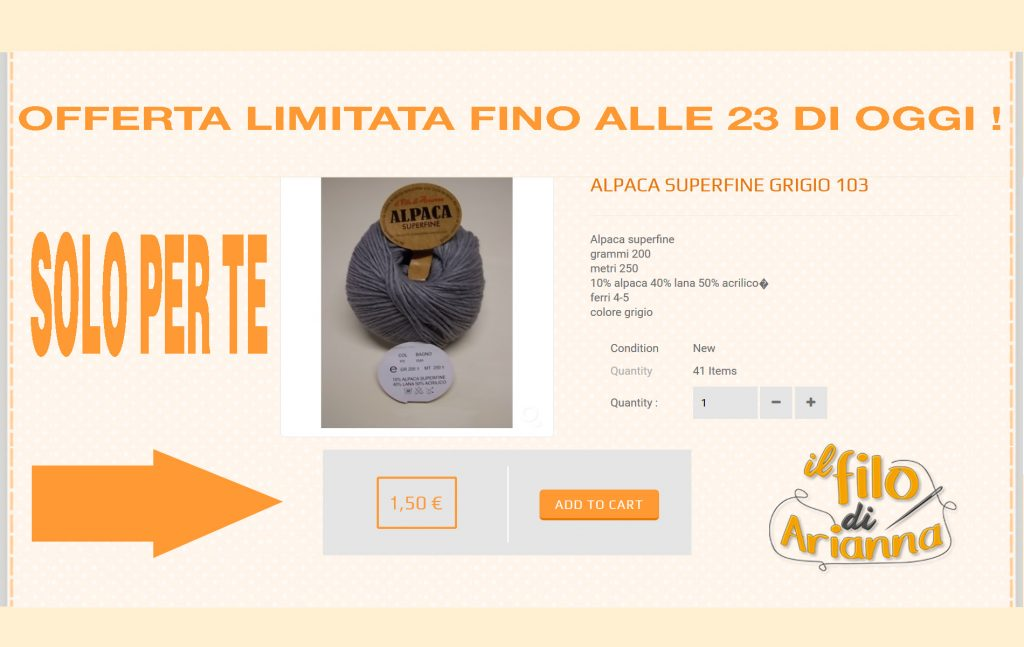 Newsletter - IlFilodiArianna.it