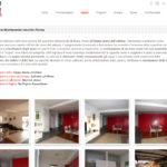 Roberto Greco - sito web