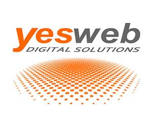 Yesweb.it - digital solutions